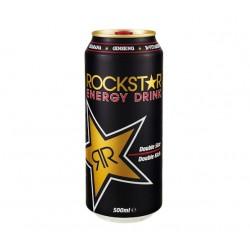 Rockstar Original energydrink