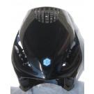 voorscherm zip2000 zwart lucido 94 piaggio orig 5764135090